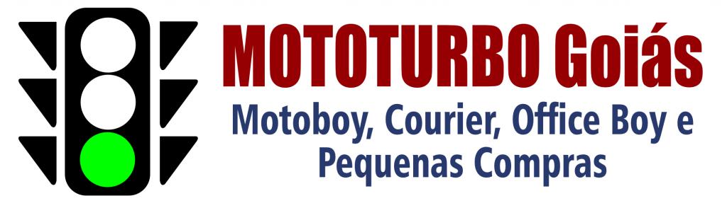 Logo do Site - Goias
